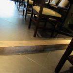 higashiyama-cafe-tamon-kibashira