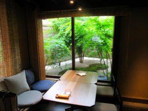 higashiyama-cafe-tamon-sheets1