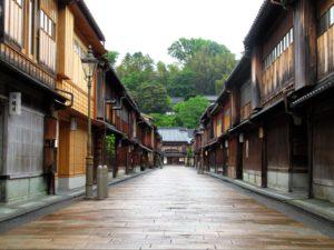 higashiyama-street