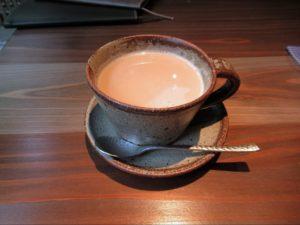 higashiyama-tamon-cafelatte