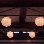 komatsu-michinoeki-mokubagata-restaurant-inside1