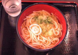 komatsu-udon