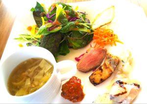 lunch-kitchen-lavender