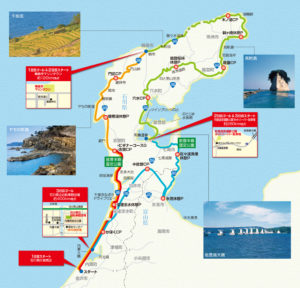 tour-de-noto-course2018