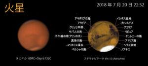 mars-ishikawa-2018