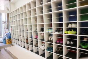 kaga-nikonikopark-shoes-box