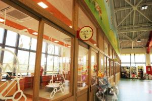 kaga-nikonikopark-inside-area-food