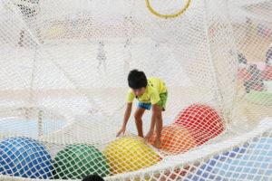 kaga-nikonikopark-net-playing