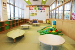 kaga-nikonikopark-inside-area-baby