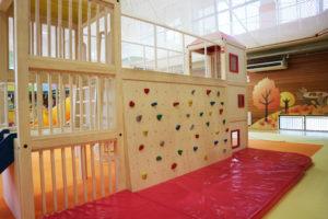 kaga-nikonikopark-inside-area-age3-6