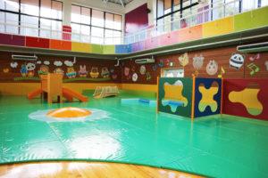 kaga-nikonikopark-inside-area-age1-3