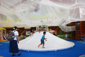 kaga-nikonikopark-inside-agearea6-12