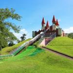 kaga-shi-chuo-park-hill