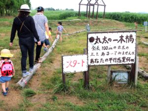 hori-farm-bridge