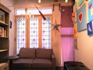 heazelnuts-Wating-room