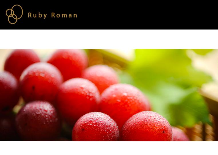 rubyroman-kanazawa-grapes-ishikawa-japan
