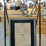sqcol-kanazawa-cafe-lunch