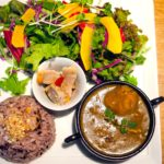 sqol-kanazawa-lunch-menu-curry