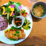 sqcol-kanazawa-daily-lunch-plat