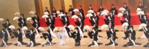 KANAZAWA ODORI Finale