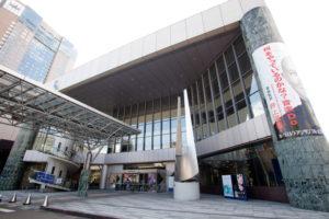 Ishikawa Music Hall