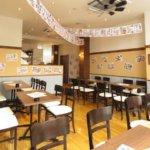haruta-katamachi-2ndfloor