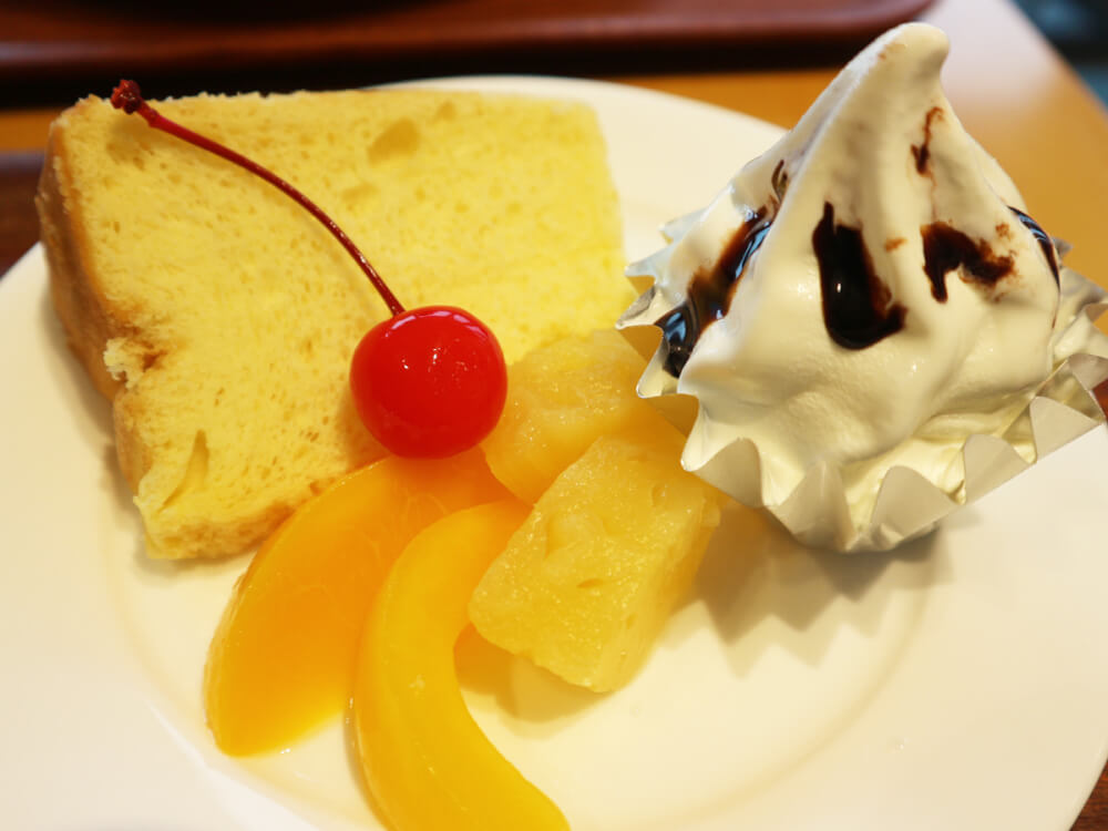 Ishikawa_Nishida_Kitaro_Museum_of_Philosophy-Kahoku-2f-cafe-sweets
