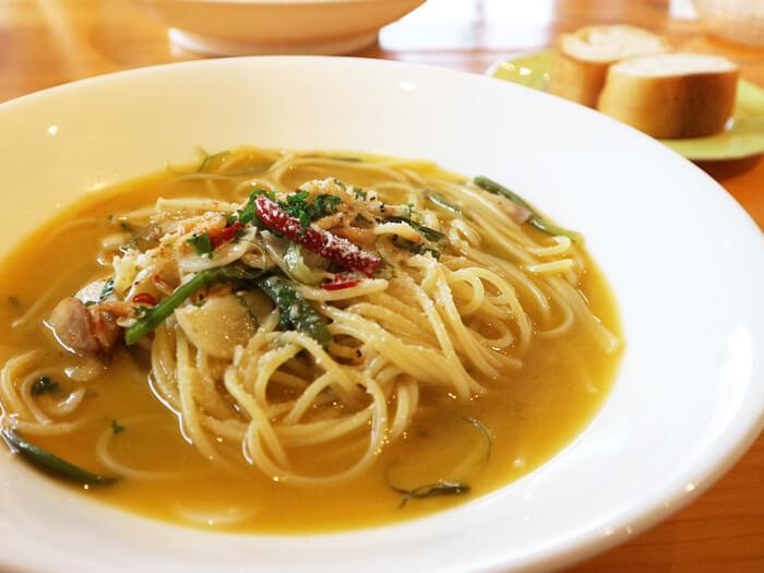 gonjiro-pasta-peperonchino-tsubata-ishikawa