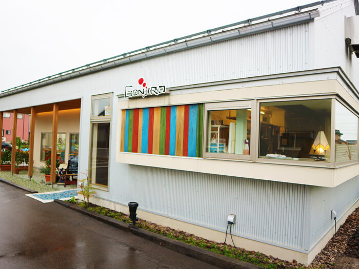 gonjiro-gaikan-tsubata-ishikawa