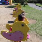 park-ride-pupil-hamanasu-kyouryu-park