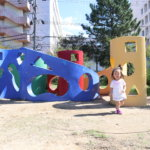playground-colourful-equipment-hamanasu-kyouryu-park