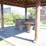 rest-pablicspace-hamanasu-kyouryu-park