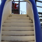 step-slide-hamanasu-kyouryu-park