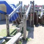 asthletic-hamanasu-kyouryu-park