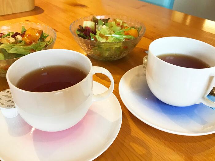 gonjiro-drink-tsubata-ishikawa