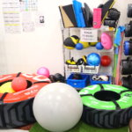 training-tools-muscle-gym
