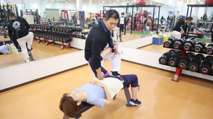 mussle-gym-inoue-san
