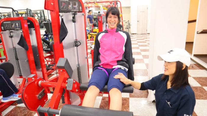mussle-gym-tsuji-trainer