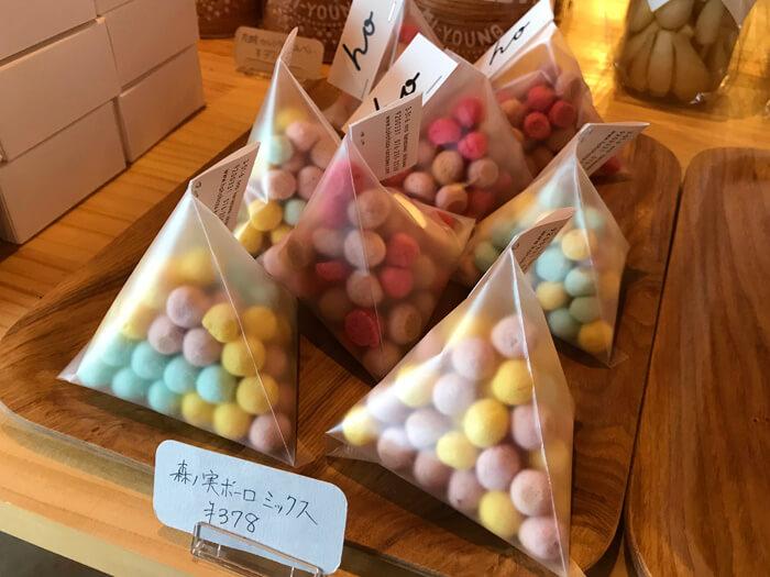 hohohoza-kanazawa-gift-sweets