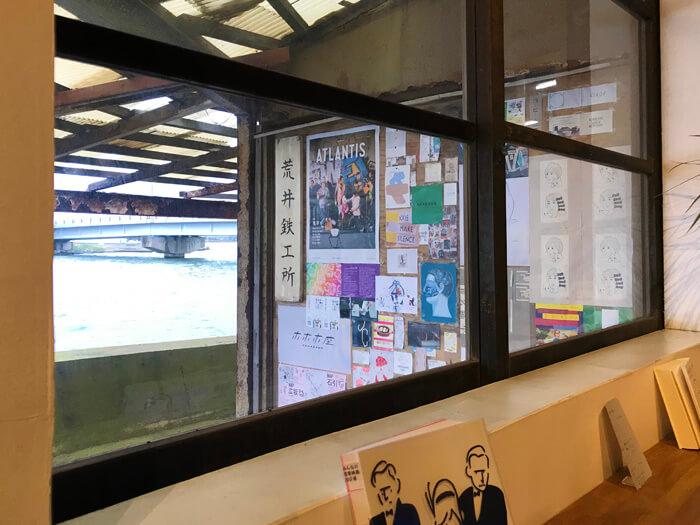 hohohoza-kanazawa-window