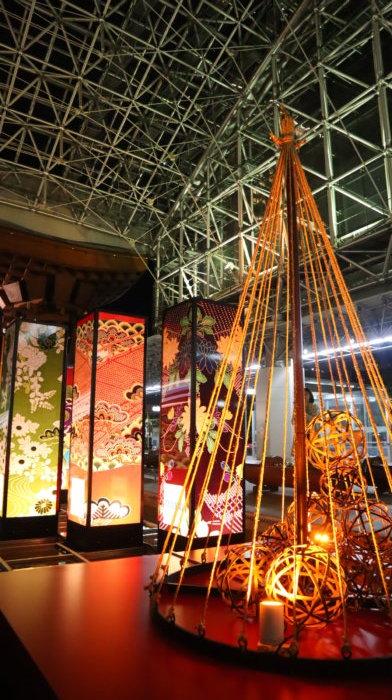kanazawa-station-christmas-illumination2019