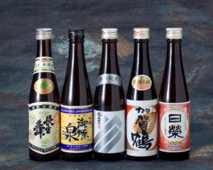 sake-kanazawa-ishikawa