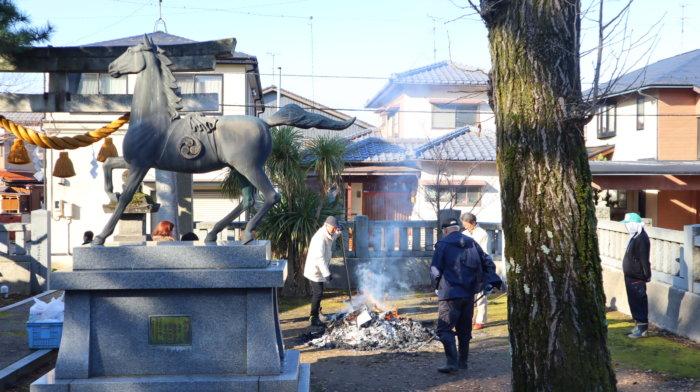 sagichou-kanazawa-city