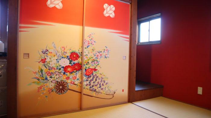 kagayuzen-guesthouse-kanazawa