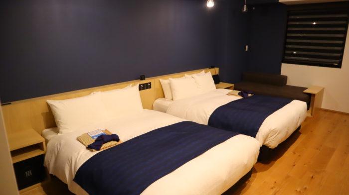 indigoblue-grandtwin-square-hotel-kanaza