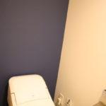 blue-superior-twin-toilet-suare-kanazawa