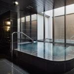 bath-square-hotel-kanazawa