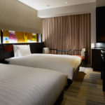 gold-room-kanazawa-mitsuigarden-hotel