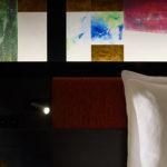gold-wall-art-mitsugarden-hotel-kanazawa