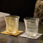 hakuza-glass-mitsui-gardenhotel